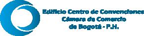 Convenciones CCB